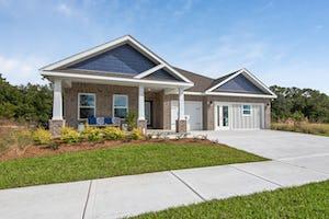 Milton, FL 32583