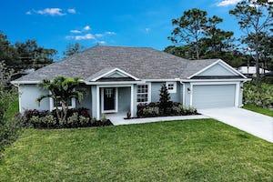 964 Roseland Rd Port St. Lucie, FL 32958