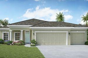 BRIGHTON Micco, FL 32976