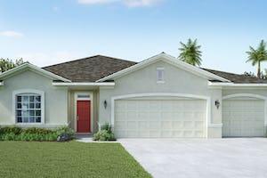 CAITLYN Micco, FL 32976