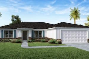 3537 Conley Dr Cantonment, FL 32533