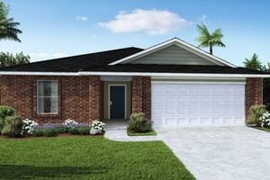 TBD Freeport, FL 32439
